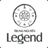 Trung-Nguyen